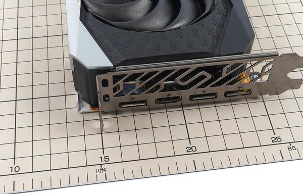 SAPPHIRE NITRO+ AMD Radeon RX 6600 XT GAMING OC 8GB GDDR6 review_06778_DxO
