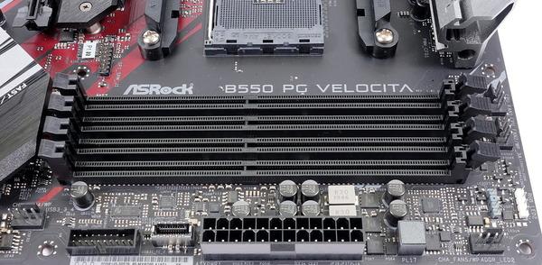 ASRock B550 PG Velocita review_02031_DxO