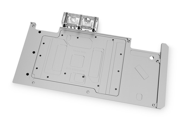 EK-Quantum Vector Strix RTX 30803090 Active Backplate_Plexi (2)