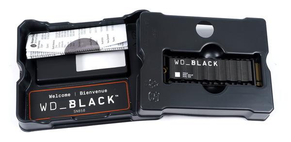 WD_BLACK SN850 NVMe SSD 2TB with Heatsink review_02346_DxO