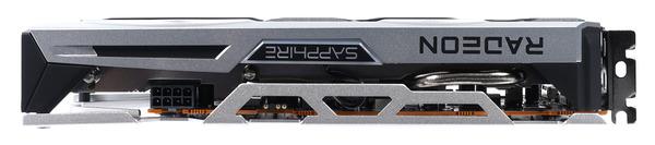 SAPPHIRE NITRO+ AMD Radeon RX 6600 XT GAMING OC 8GB GDDR6 review_06803_DxO