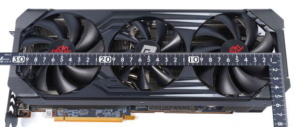 PowerColor Red Devil Radeon RX 6800 XT review_00306_DxO