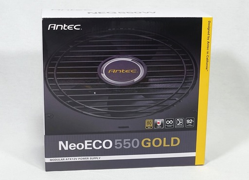 Antec NeoECO GOLD review_07690_DxO