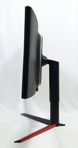 LG 34GK950G-B review_07356_DxO