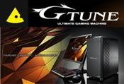 マウス「G-Tune」のおすすめゲーミングBTO PCの選び方_s
