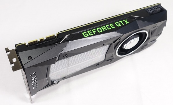 NVIDIA TITAN Xp review06276