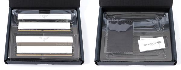 Team T-FORCE Xtreem ARGB WHITE DDR4 review_03541_DxO-tile