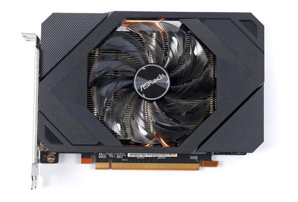 ASRock Radeon RX 6600 XT Challenger ITX 8GB review_07194_DxO