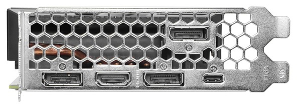 Palit GeForce RTX 2070 GamingPro OC (6)