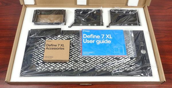 Fractal Design Define 7 XL review_07284_DxO