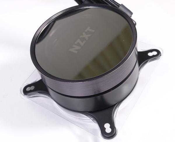 NZXT KRAKEN X72 review_08834