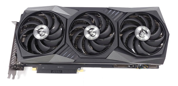 MSI GeForce RTX 3080 GAMING X TRIO 10G review_03825_DxO