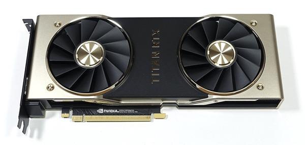 NVIDIA TITAN RTX review_05371_DxO