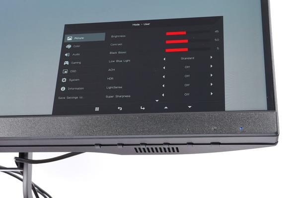 Acer Predator XB323QK NV review_04317_DxO