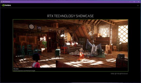 RTX Technology Showcase_1_main