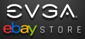 evga official eBay Stores