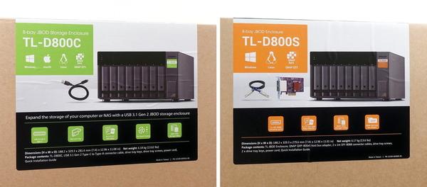 QNAP TL-D800C / TL-D800S review_04618_DxO-horz