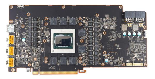 SAPPHIRE NITRO+ Radeon RX 6900 XT OC 16G GDDR6 review_00828_DxO