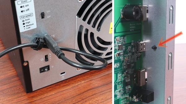 QNAP TL-D800C / TL-D800S review_04654_DxO-horz