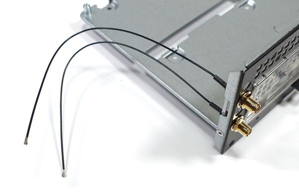 ASRock DeskMini A300 review_06322_DxO