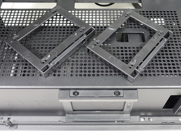 NZXT H700i review_01958