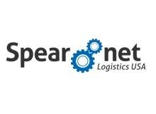 header_logo_spearnet