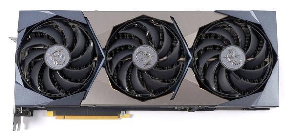 MSI GeForce RTX 3070 Ti SUPRIM X 8G review_04931_DxO