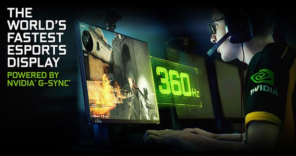 nvidia-g-sync-360hz-gaming-monitors