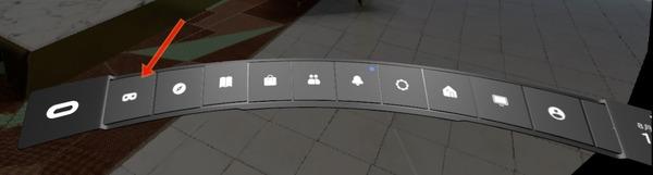 Oculus Link_Home_2