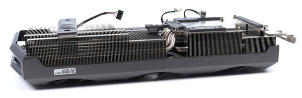 ZOTAC GAMING GeForce RTX 3070 Ti AMP Holo review_04789_DxO