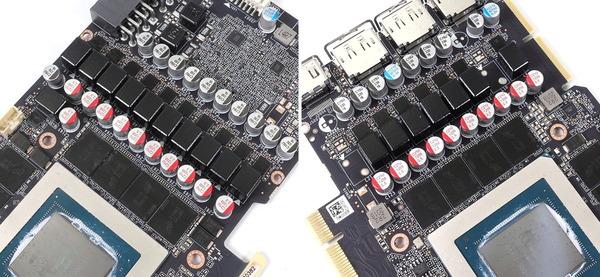 ZOTAC GAMING GeForce RTX 3090 Trinity review_03978_DxO-horz