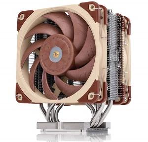 Noctua NH-U12S DX-3647 (Intel LGA3647)