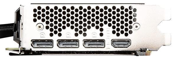 MSI GeForce RTX 3080 SEA HAWK X 10G LHR (6)