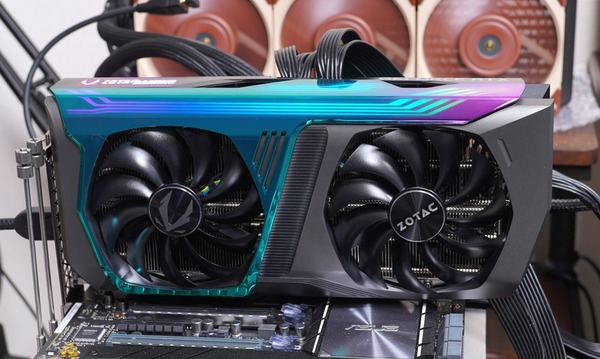 ZOTAC GAMING GeForce RTX 3070 AMP Holo review_00140_DxO