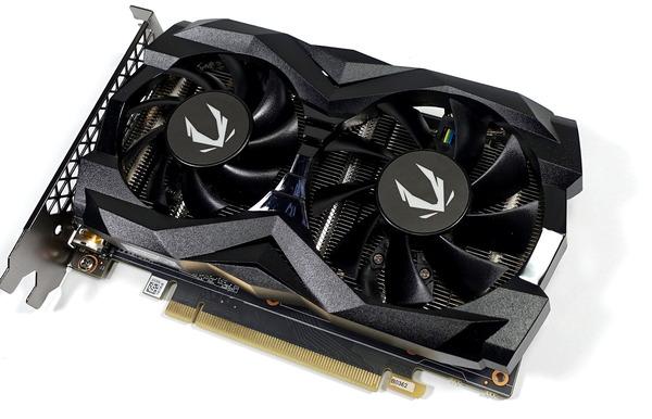 ZOTAC GAMING GeForce GTX 1660 SUPER Twin Fan review_03364_DxO