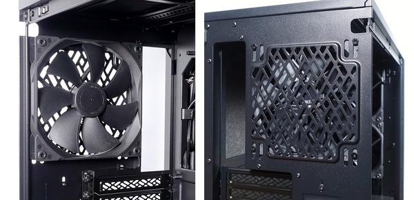 Fractal Design Define 7 review_06278_DxO-tile