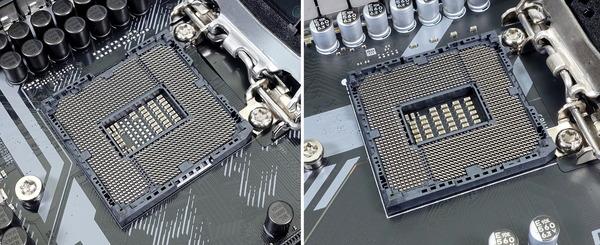 Intel Z490_CPU-Socket_2