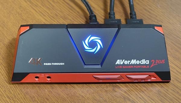 AVerMedia Live Gamer Portable 2 PLUS review_01890_DxO