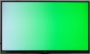 LG 27GL850-B review_03820_DxO