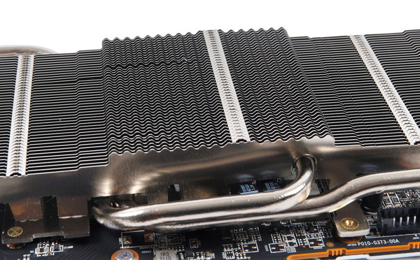 SAPPHIRE NITRO+ AMD Radeon RX 6600 XT GAMING OC 8GB GDDR6 review_07037_DxO