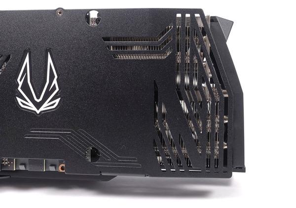 ZOTAC GAMING GeForce RTX 3090 Trinity review_03453_DxO