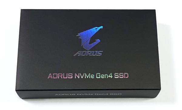 GIGABYTE AORUS NVMe Gen4 SSD 1TB review_00572_DxO
