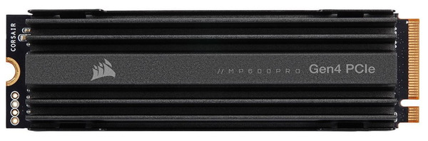 Corsair MP600 PRO (1)