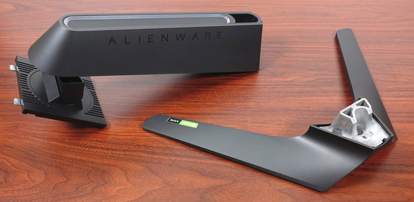 Alienware AW2521H review_07122_DxO