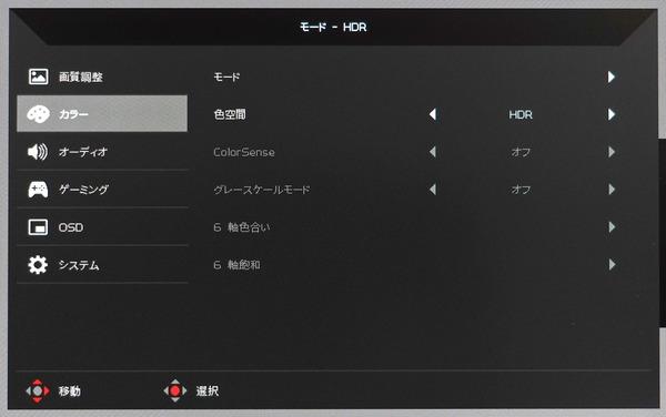 Acer Nitro XV282K KV review_04025_DxO