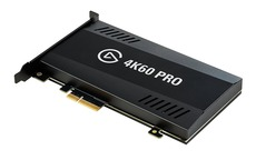 Elgato Game Capture 4K60 Pro (4)