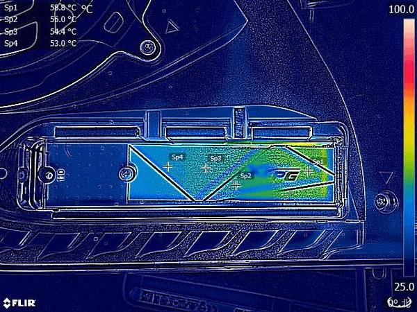 XPG GAMMIX S70 BLADE 2TB_FLIR_ohs-inPS5