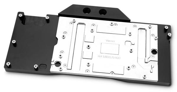 EK-Quantum Vector RX 6800_6900 D-RGB - AMD Radeon Edition (4)