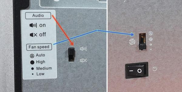 QNAP TL-D800C / TL-D800S review_04653_DxOs.horz