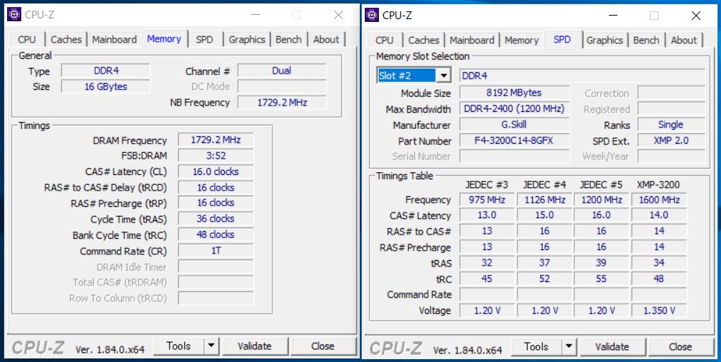 ASUS ROG STRIX X470-F GAMING_OC test_2